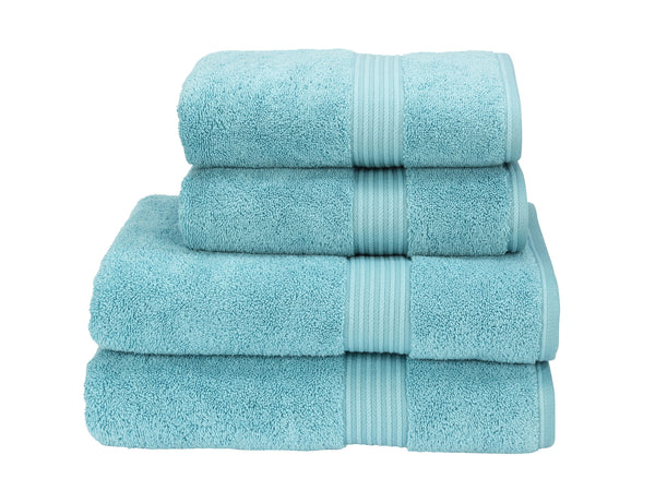 Christy Supreme Hygro Towels - Coveted Gifts - 28