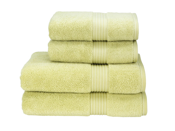 Christy Supreme Hygro Towels - Coveted Gifts - 8