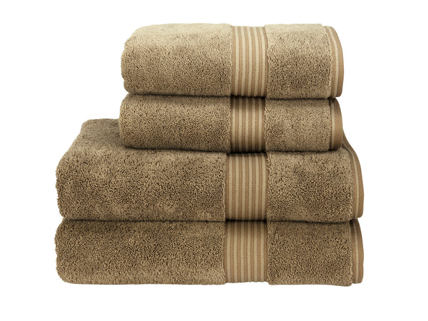 Christy Supreme Hygro Towels - Coveted Gifts - 6