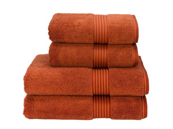 Christy Supreme Hygro Towels - Coveted Gifts - 14