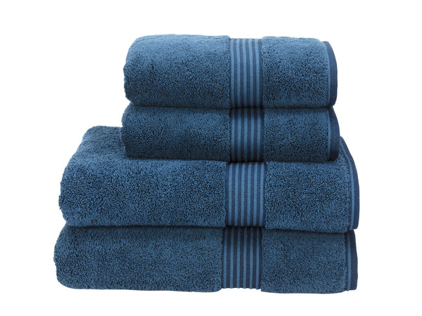 Christy Supreme Hygro Towels - Coveted Gifts - 30