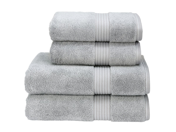 Christy Supreme Hygro Towels - Coveted Gifts - 36