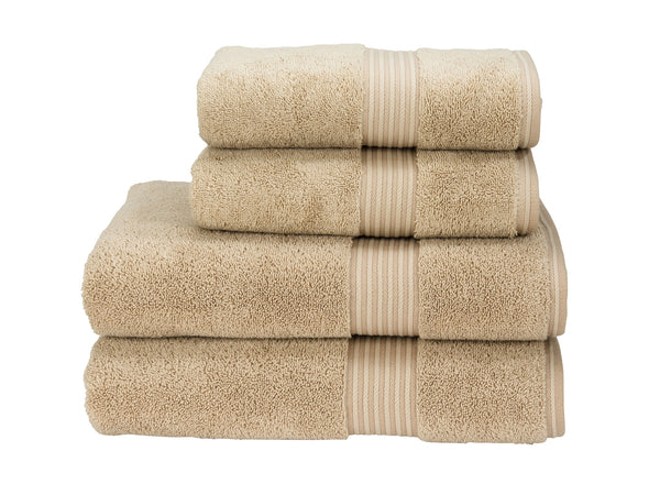 Christy Supreme Hygro Towels - Coveted Gifts - 4