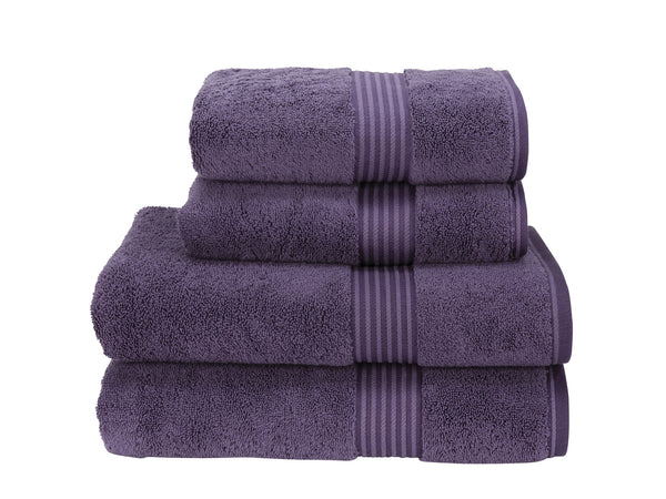 Christy Supreme Hygro Towels - Coveted Gifts - 20