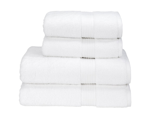 Christy Supreme Hygro Towels - Coveted Gifts - 34