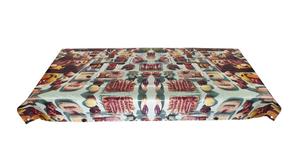 Insects Tablecloth - Coveted Gifts - 2