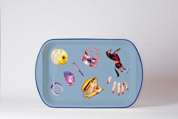 Baking Dish | Pan - Coveted Gifts - 2