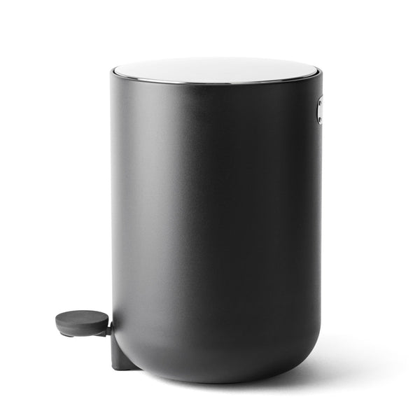 Pedal Bin by NORM Architects - Coveted Gifts - 1