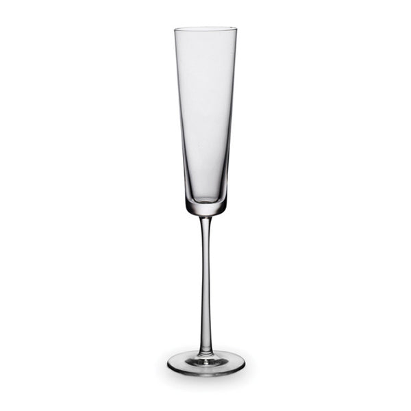 Cin Cin Champagne Flute Set - Coveted Gifts