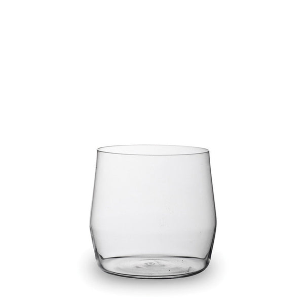 Premio Glass Tumbler Set - Coveted Gifts