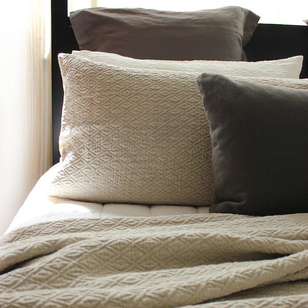 Vida Cama Pillowcases - Coveted Gifts