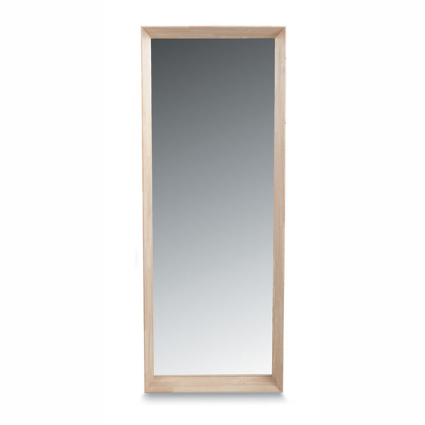 Prado Grande Mirror - Coveted Gifts - 1