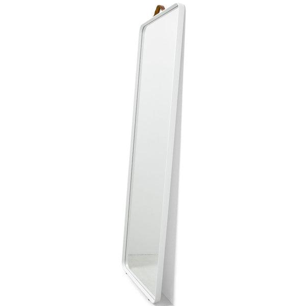Floor Mirror by NORM Architects - Coveted Gifts - 4