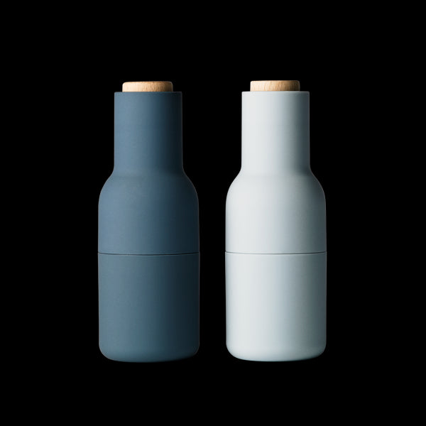 NORM Architects Bottle Grinders - Coveted Gifts - 5
