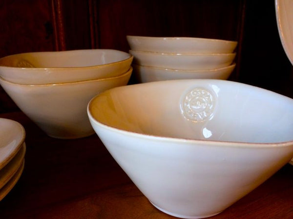 Costa Nova Bowls - Coveted Gifts - 2