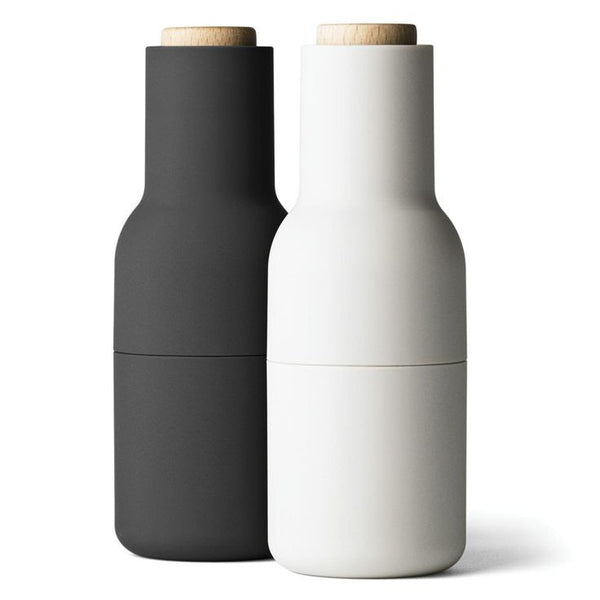NORM Architects Bottle Grinders - Coveted Gifts - 3