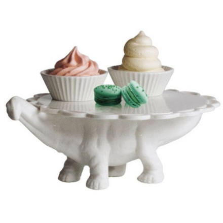 Sauria Bronto Cakestand - Coveted Gifts - 1