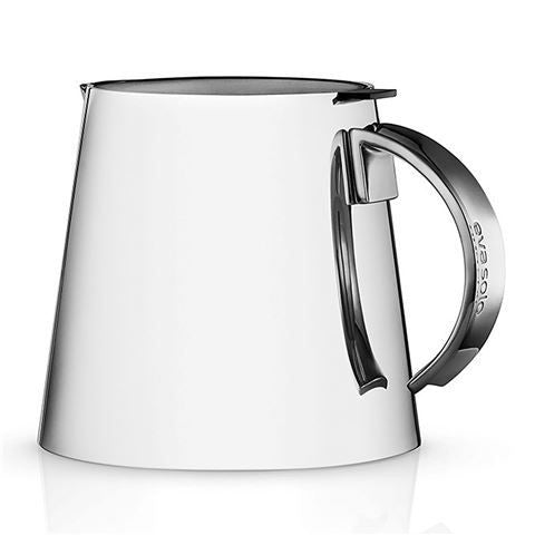 Kitchen Kettle - Coveted Gifts - 2