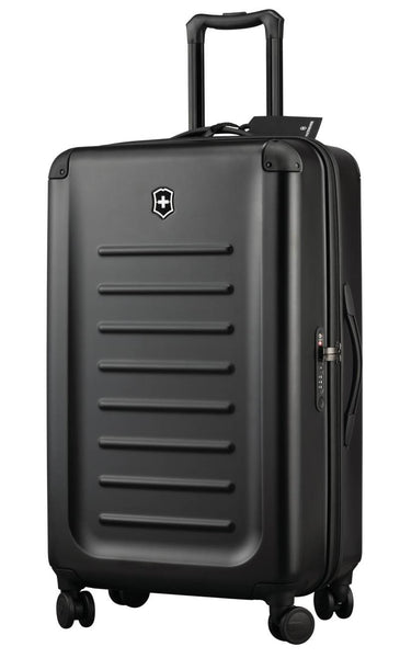 Spectra Luggage, Medium - Coveted Gifts - 2