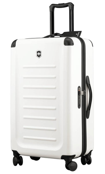 Spectra Luggage, Medium - Coveted Gifts - 1