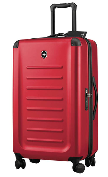 Spectra Luggage, Medium - Coveted Gifts - 3