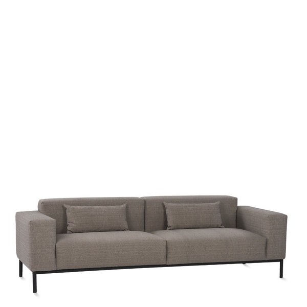 Hem Sofa - Coveted Gifts - 4