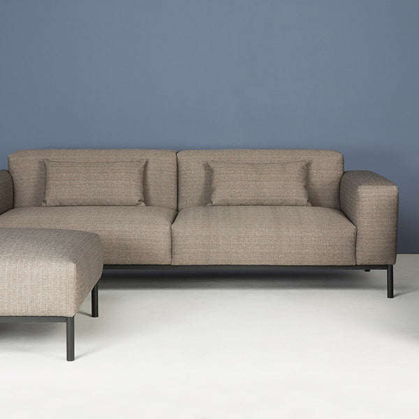 Hem Sofa - Coveted Gifts - 8