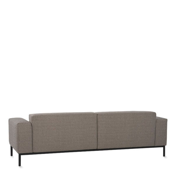 Hem Sofa - Coveted Gifts - 16