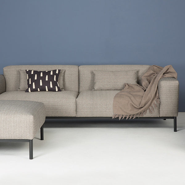 Hem Sofa - Coveted Gifts - 7