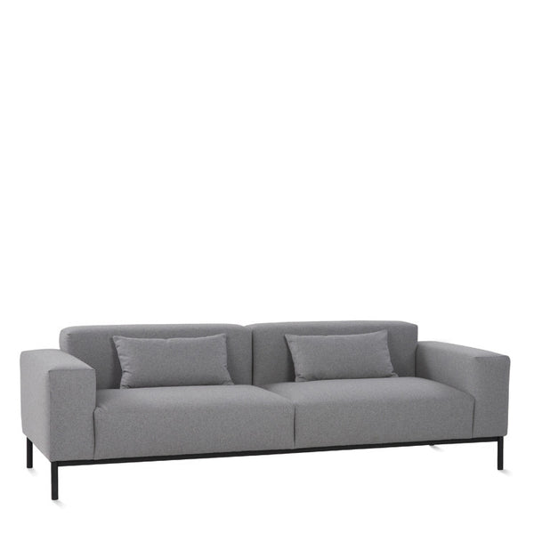 Hem Sofa - Coveted Gifts - 2