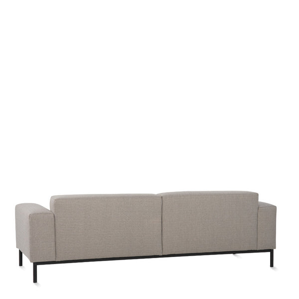 Hem Sofa - Coveted Gifts - 15