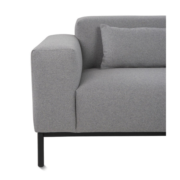 Hem Sofa - Coveted Gifts - 10