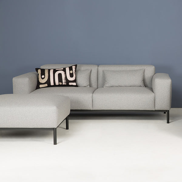 Hem Sofa - Coveted Gifts - 6