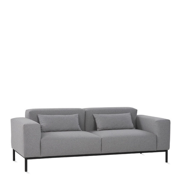 Hem Sofa - Coveted Gifts - 18