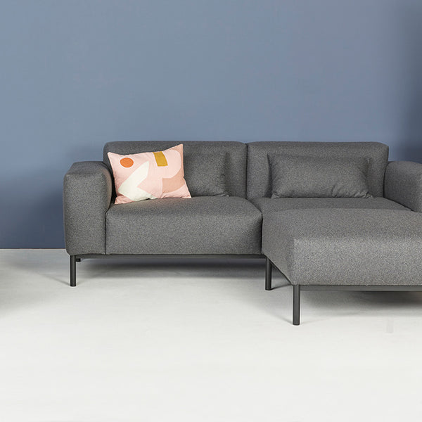Hem Sofa - Coveted Gifts - 5