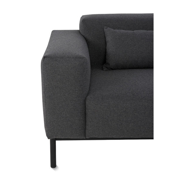 Hem Sofa - Coveted Gifts - 9
