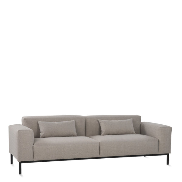 Hem Sofa - Coveted Gifts - 3