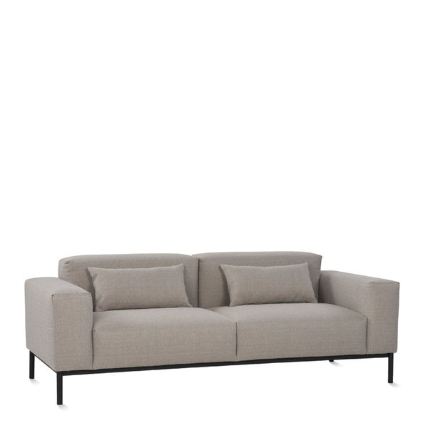 Hem Sofa - Coveted Gifts - 19