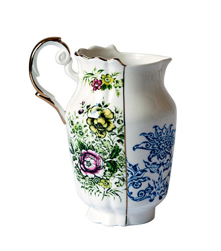 Hybrid Milk Jug - Coveted Gifts