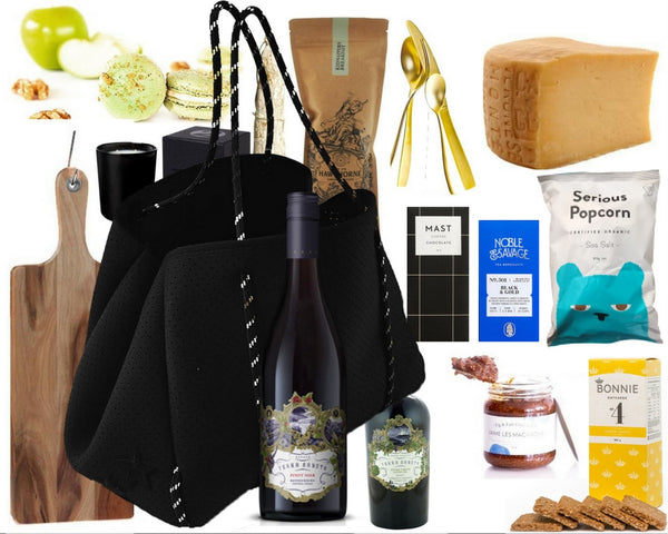 Absolute Extravagance Hamper