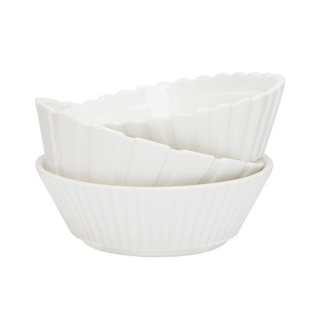 Machine Collection Salad Bowl Set - Coveted Gifts - 1