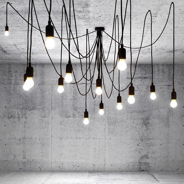 Maman - Ceiling Lamp | Lights - Coveted Gifts - 1