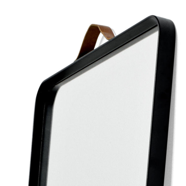Floor Mirror by NORM Architects - Coveted Gifts - 5