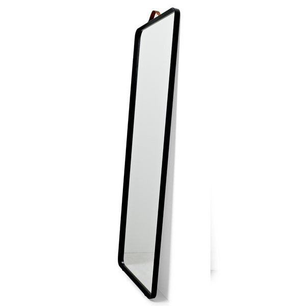 Floor Mirror by NORM Architects - Coveted Gifts - 3