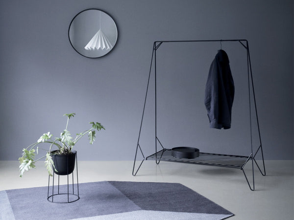 Norm Wall Mirror by NORM Architects - Coveted Gifts - 4
