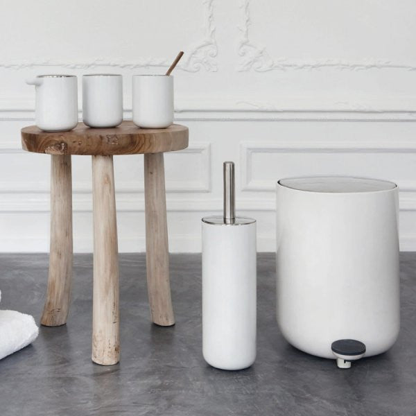 Toilet Brush by NORM Architects - Coveted Gifts - 4