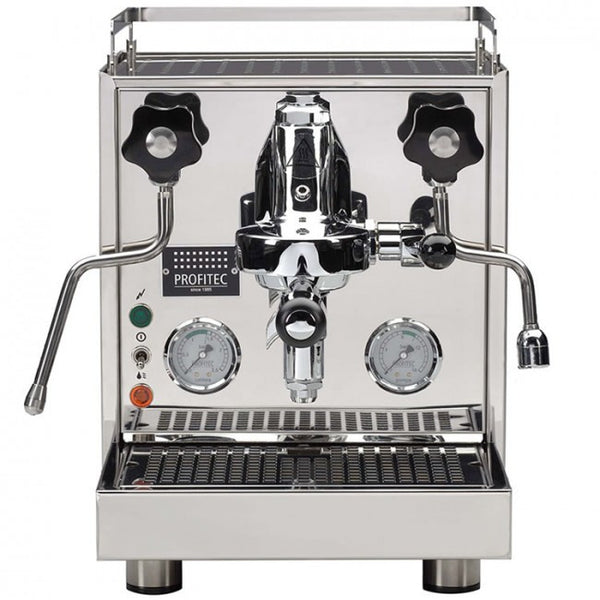 Espresso 500 Coffee Machine - Coveted Gifts - 1