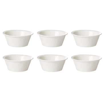 Estetico Quotidiano Bowl Set, Small - Coveted Gifts - 1