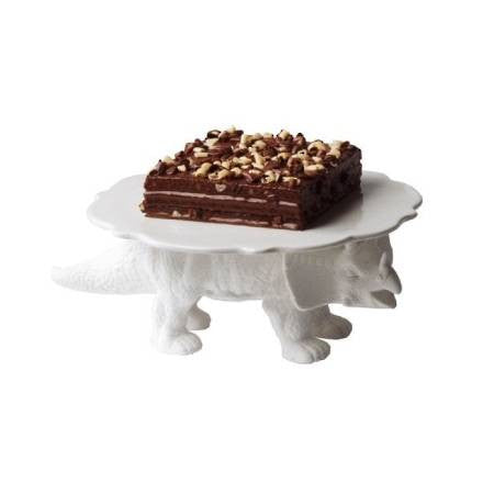 Sauria Trice Cakestand - Coveted Gifts - 1