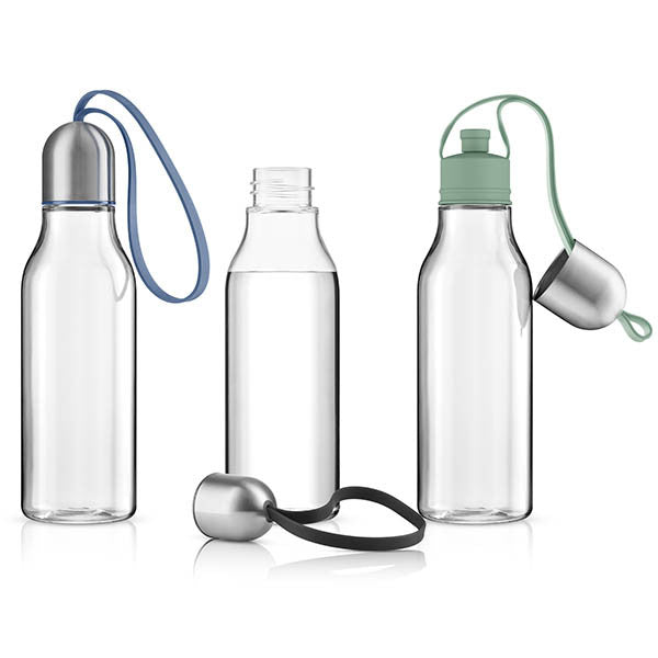 Sports Drinks Bottle - Coveted Gifts - 1